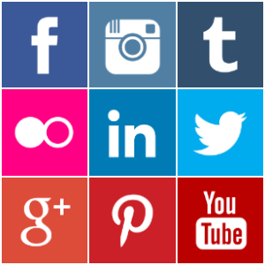 colour-social-media-icons-square1png