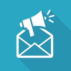 email_marketing_icon_300png